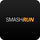 smashrun_logo