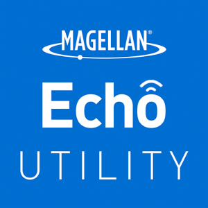 Echo Utility 1.0.7 for Android 4.4 or higher
