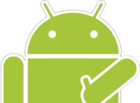 android-news-thumbsup