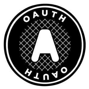 oauth-icon